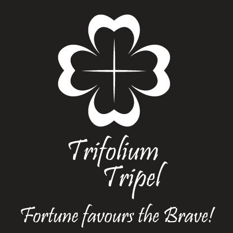 TrifoliumTripel2x2.png