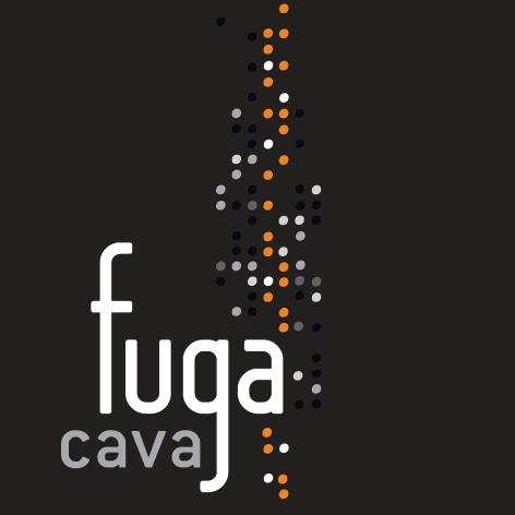 cavafuga2x2.png